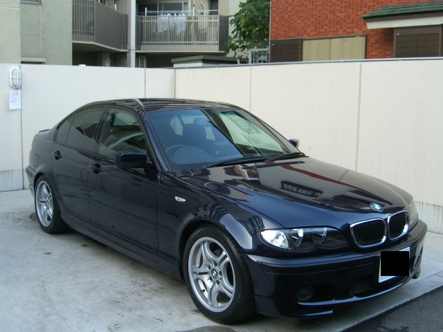 BMW bmw 3シリーズ 318i 燃費 : minkara.carview.co.jp