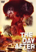 映画 『THE DAY AFTER』