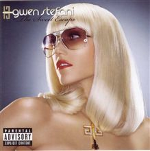 Gwen Stefani / Sweet Escape