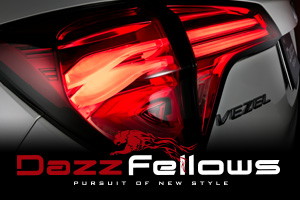 Dazz Fellows