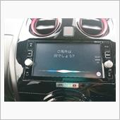 Apple CarPlayの画像