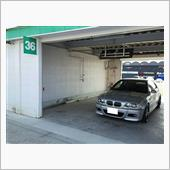 """BMW M3 クーペ""の愛車アルバムの画像"