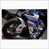 """BMW S1000RR""の愛車アルバム"