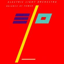 80's  vol.19  Electric Light Orchestra