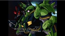 ガンダム OP/ED COLLECTION Volume1 -20th Century-