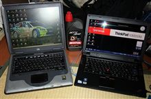 ThinkPad SL410