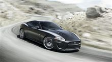 2010 XKR75...