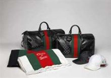 FIAT「500 by Gucci」よりも