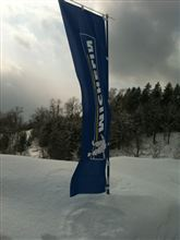 GREAT EXPERIENCE with Michelin X-ICE XI2 2011(総評編)