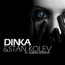 ♪Stan Kolev, Dinka / Luminal feat. Albena Veskova - Original Vocal Mix