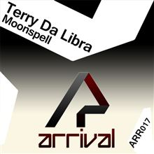 ♪Terry Da Libra / Moonspell - Original Mix