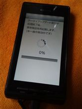 IS04 アップデート。