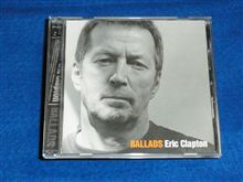 『 Over The Rainbow / Eric Clapton 』