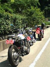 INバイクワールド