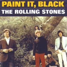 Paint It, Black