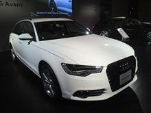 Audi Ultimate Collection 2012
