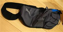 【PUMA】Training Waist Bag 070102-01