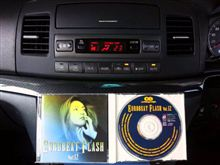 121022-3 EUROBEAT FLASH Vol.12・・・