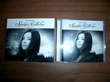Symphonic Collection 購入(^^♪