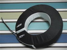 sparco neck support