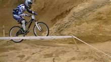 DYNOCO CUP SHORT DH RACE