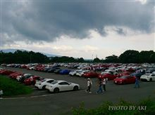 ☆Fuji 86 style with BRZ 2013☆