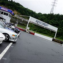 【PP1】【サーキット】日光サーキット 2014.06.06