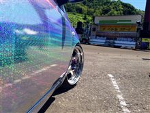 North Japan Custom Festival 2014