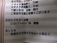 DTCコード