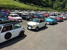 LAKE SIDE MINI PARTY 8thに往ってきました~♪