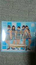 Juice=Juice1stアルバム「First Squeeze!」