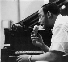 Red Garland / Please send me someone to love