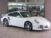 ☆ 996ターボor997ターボ ☆
