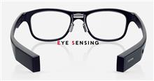 Eyewear that lets you see your self