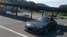 160627 S2000 日光サーキット 8