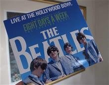Live At The Hollywood Bowl 聞き比べ