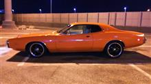 1973charger