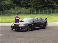 GT-R OWNERS FILE(オーナーズファイル)VI に掲載されました。
