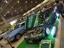 LOWRIDER Super Show French6