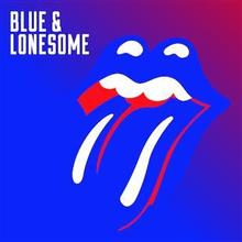 Blue&Lonsome