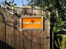 nounou-cafe ~カフェ巡り~