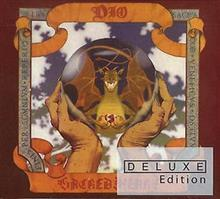 DIO/Sacred Heart 【DELUXE-Edition】