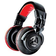Numark Red Wave Carbonのレポ