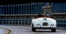 356 Speedster / Boxster commercial