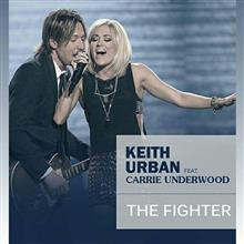 ♪The Fighter