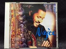 "Najee  ""Just an Illusion"""