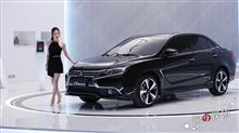 "All New Mitsubishi Grand Lancer SMART 數位儀錶板 介紹 影片 / Mitsubishi Motors 協力贊助 "" 鋼 の 探偵 "" ・・・・"