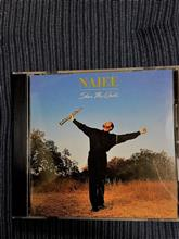 "NAJEE  ""Share My World"""
