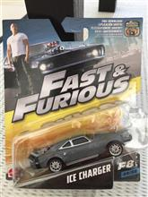 FAST&FURIOUS 8