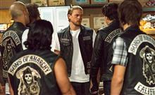 「Sons of Anarchy」・・その後